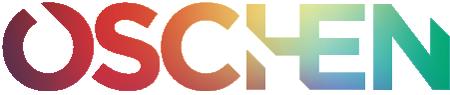 Oschen Logo