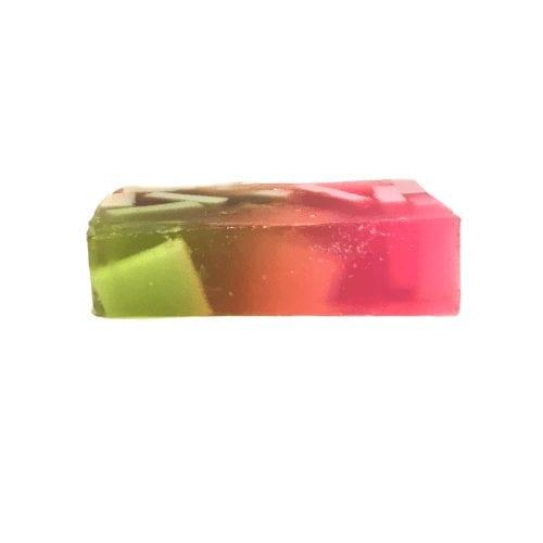 Crisp Apple Soap - Oschen