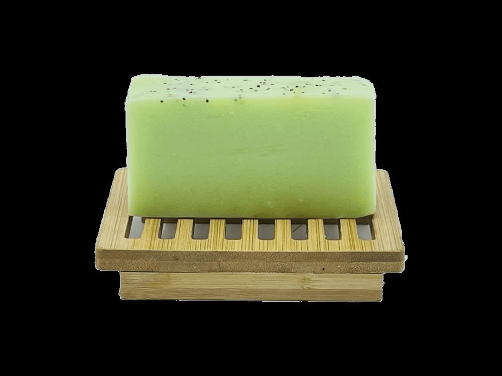 Wooden Soap Ladder - Oschen