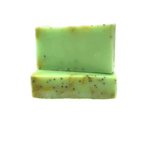 Tea Tree & Lemon Soap - Oschen